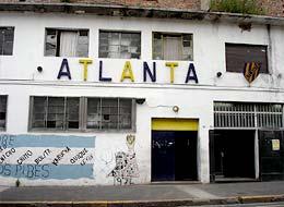 club-atletico-atlanta-villa-crespo
