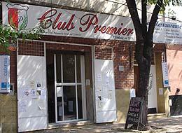 club-premier-caballito