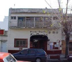circulo-social-y-deportivo-sin-rumbo-villa-urquiza