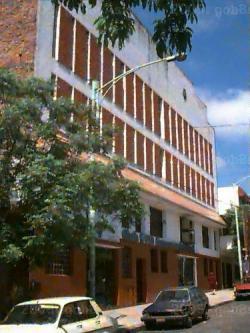 club-america-del-sud-parque-avellaneda1
