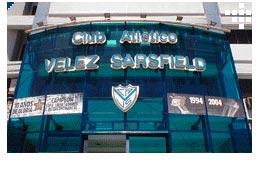 club-atletico-velez-sarsfield-versalles
