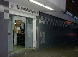 club-social-y-deportivo-juventud-de-belgrano