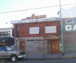 club-telegrafo-y-crisol-unidos-parque-chacabuco