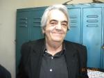 Guillermo Silvio Durante