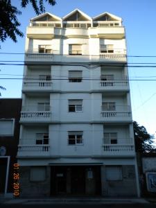 Geriatrico Nazaret in Almagro