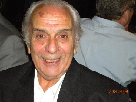Mario Calarota