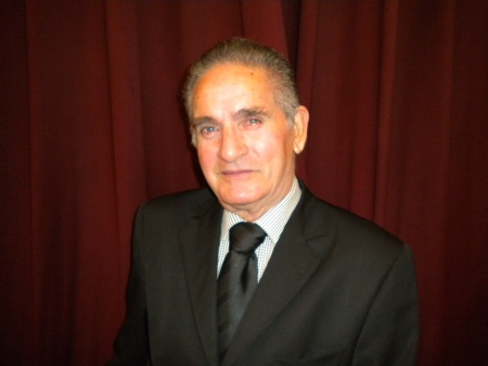 Eduardo Roberto Masci