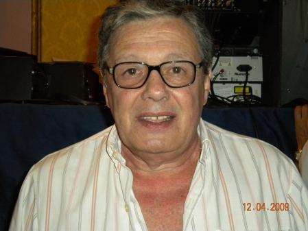 Hugo Lago