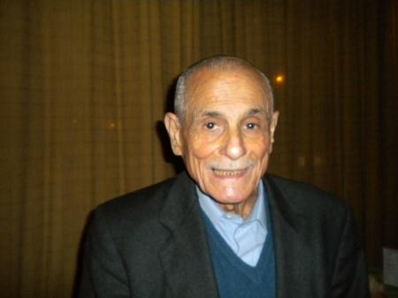 Julio Ale