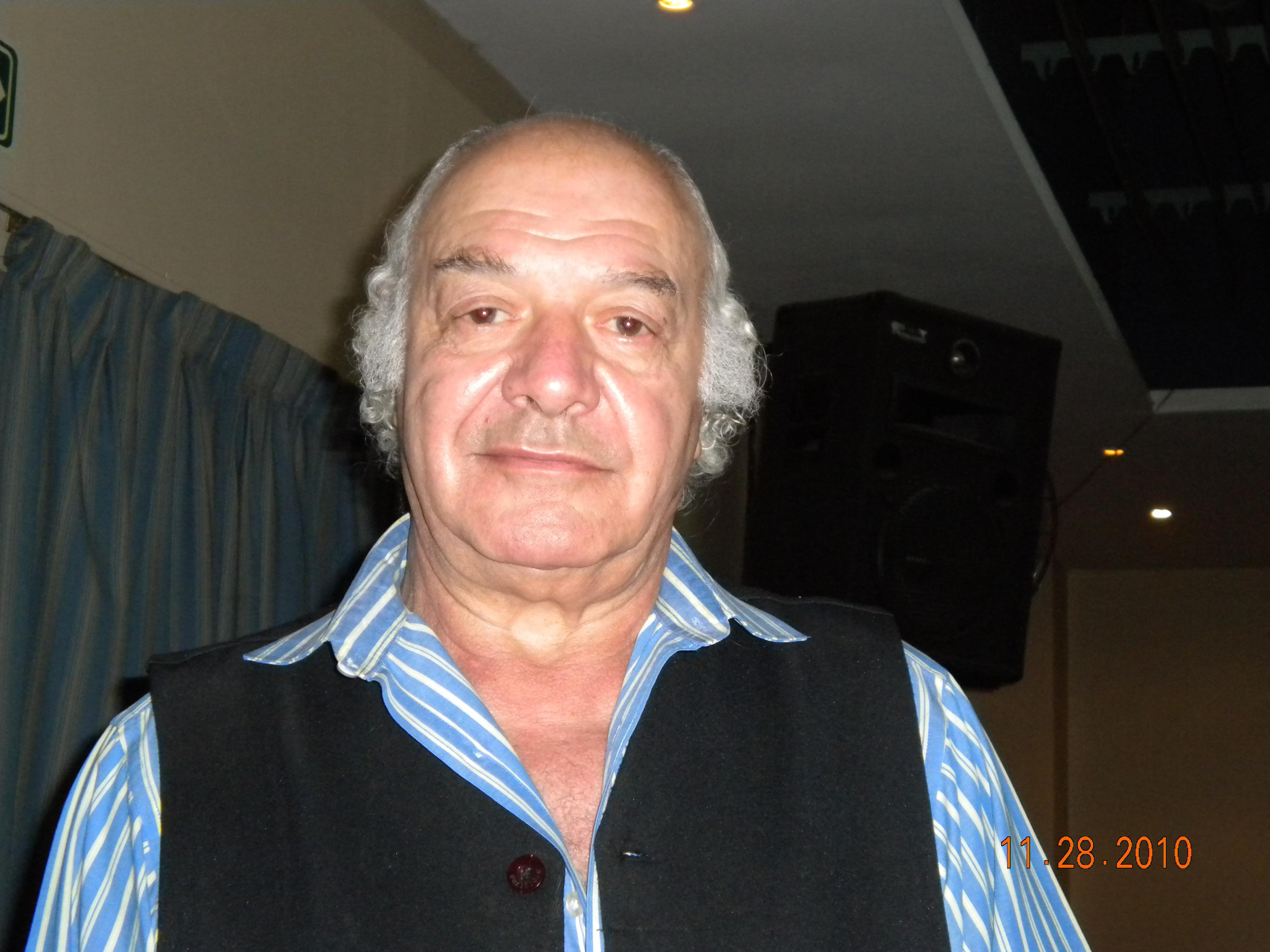 Juan <b>Jose Alvarez</b> - juan-jose-alvarez-2