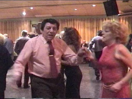 tango 028