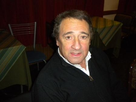 Roberto Besone