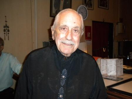 Horacio Pesce