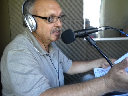 Juan Jose Piccini
