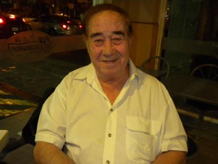Ismael Niella