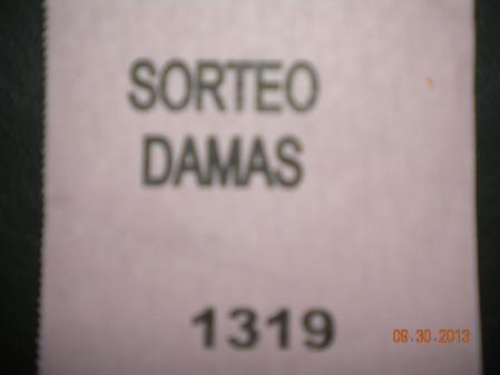 DSCN5551