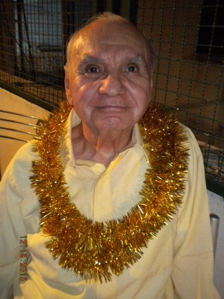 DSCN5873- Alito - la fiesta de navidad en Geriatrico Neuquen, Caballito 13-12-13