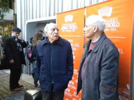 DSCN6197 Alberto Garalda (left)