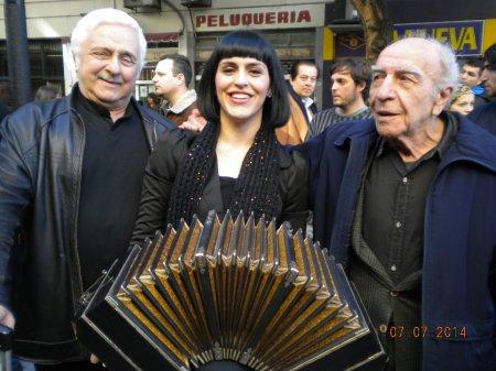 DSCN6219 Daniel Binelli, Celeste, Alberti Garalda