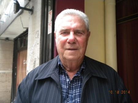 Julio Cesar Aloi