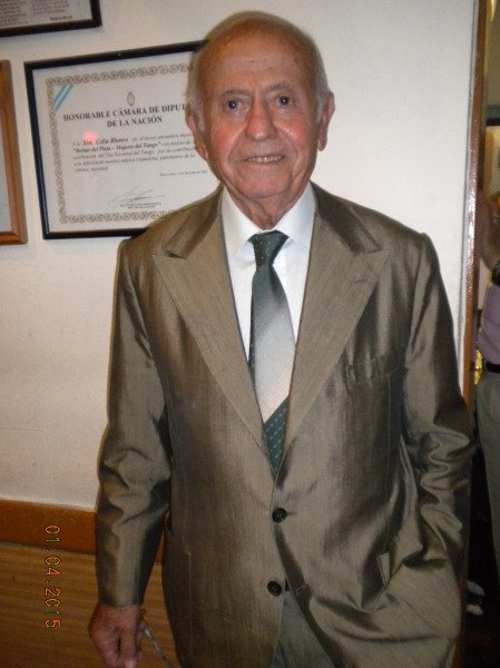 Jorge Uzunian