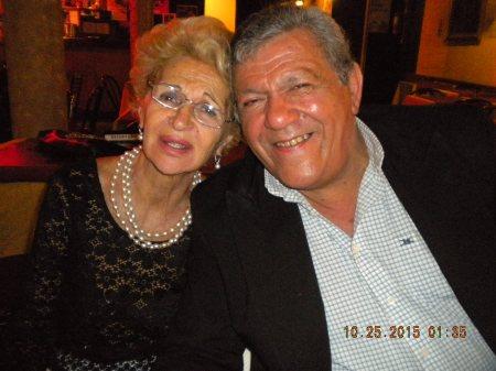 DSCN7694 - Perla & Nestor Jorge Castillo