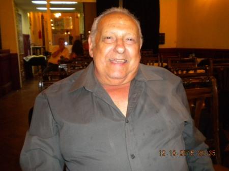 """DSCN7954 Hector """"Coco"""" Guaraldi"""