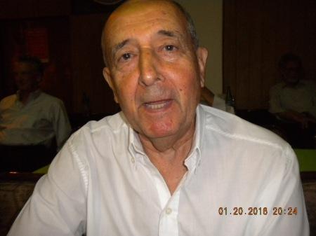 DSCN8096 Carlos Sanchez