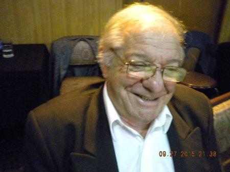 Mario Papasaba
