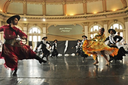ballet_960-740x0