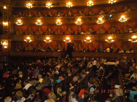 DSCN8426 Teatro Colon