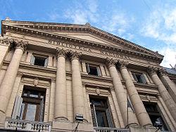 250px-Ex_Biblioteca_Nacional_(San_Telmo)