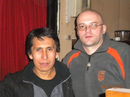 DSCN5088 Erwin Quispe & Daniel Borelli